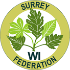 Surrey Federation of Women's Institutes