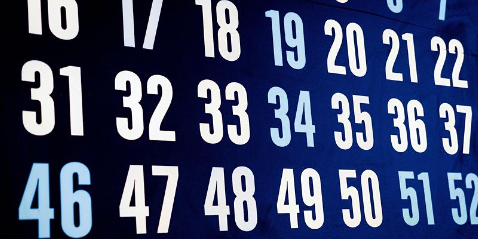 Adviser catch up and Bingo